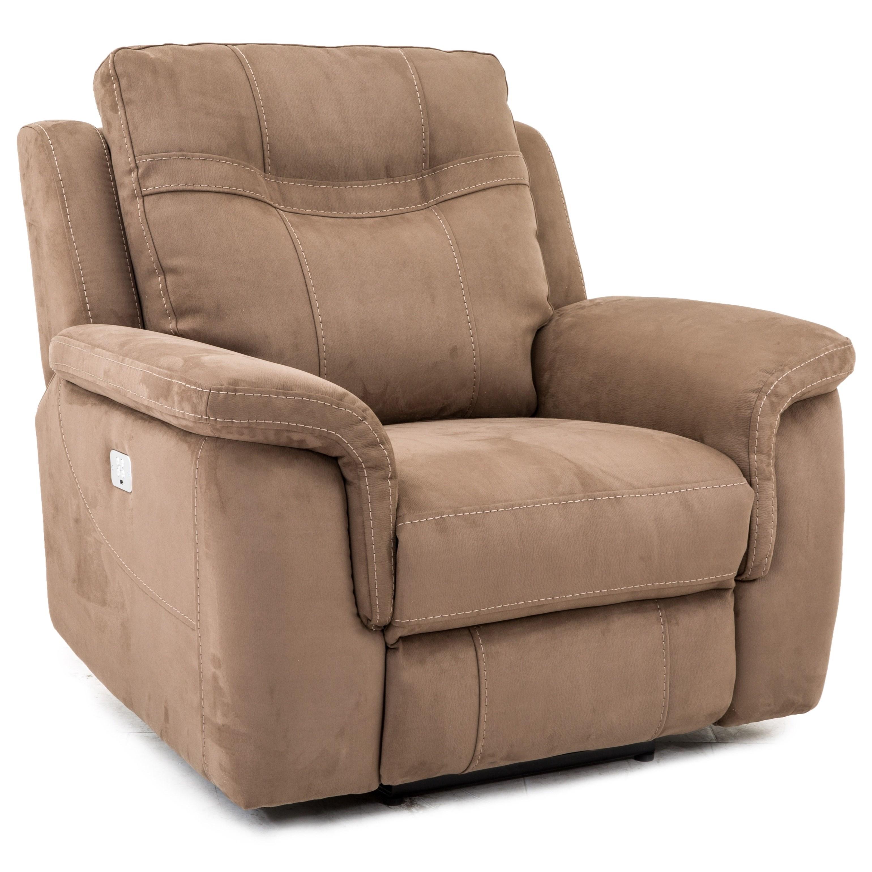 Cheers Sofa Power Reclining Sofa With Power Headrest Price