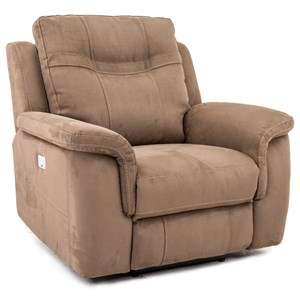 Cheers Sofa 5169 Power Recliner