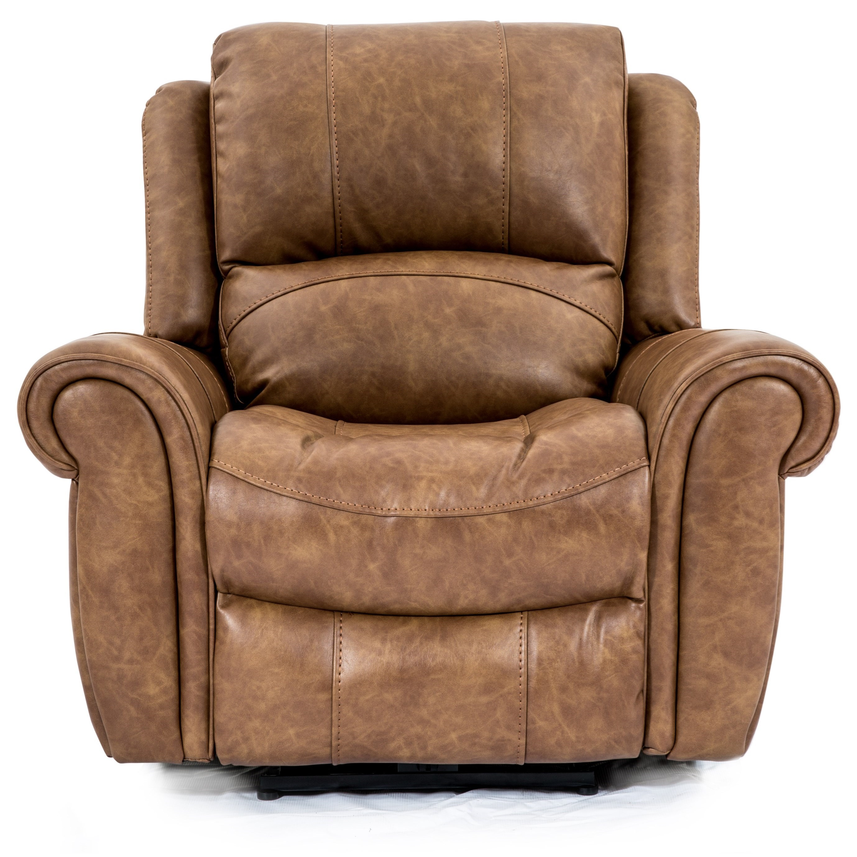 5175M Power Recliner by Cheers at Lagniappe Home Store