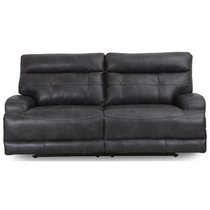 Warehouse M 5183 Power Sofa