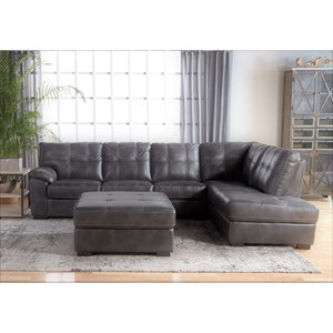 Cheers Sofa Conlin S Furniture Montana North Dakota
