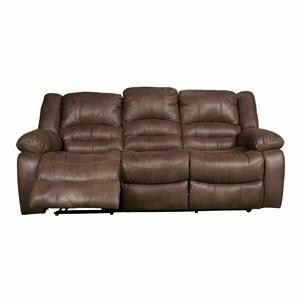 Cheers Sofa Avery Avery Reclining Sofa (POWER Option)