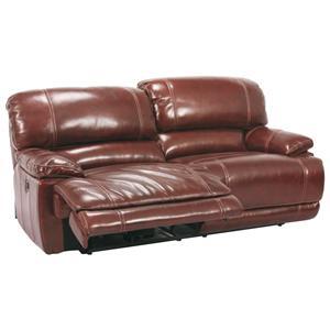 Cheers Sofa Reclining Sofas Store Bigfurniturewebsite