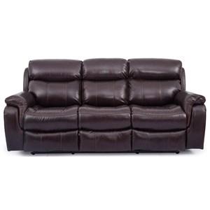 Reclining Sofas Royal Furniture