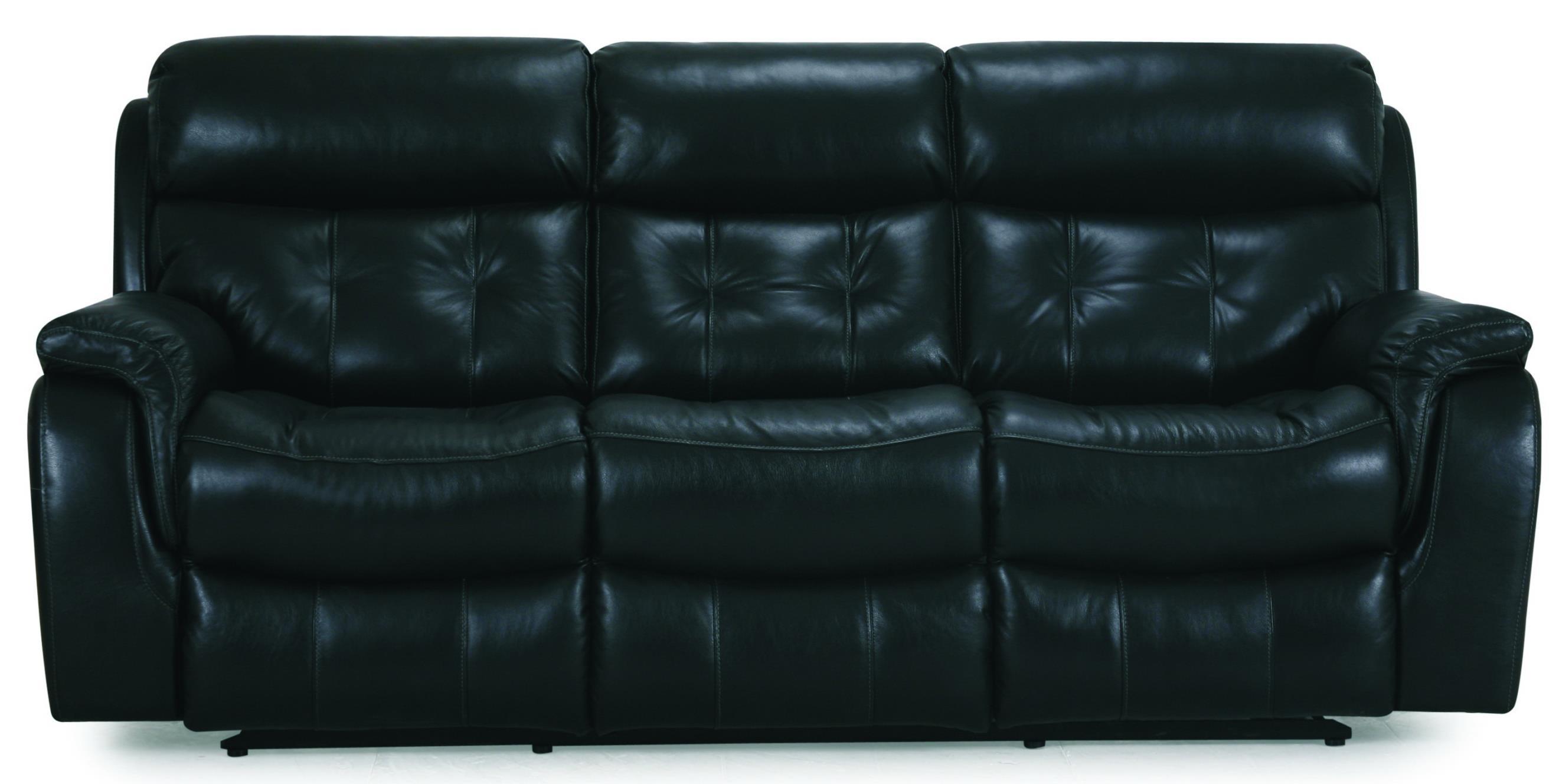 Cheers Sofa 9021  Power Reclining Sofa - Item Number: 9021M-L3-2E-2044