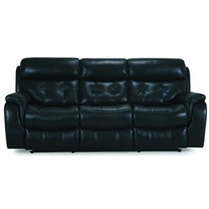Cheers Sofa 9021  Power Reclining Sofa