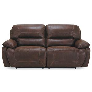Cheers Sofa RXW9160M Reclining Sofa