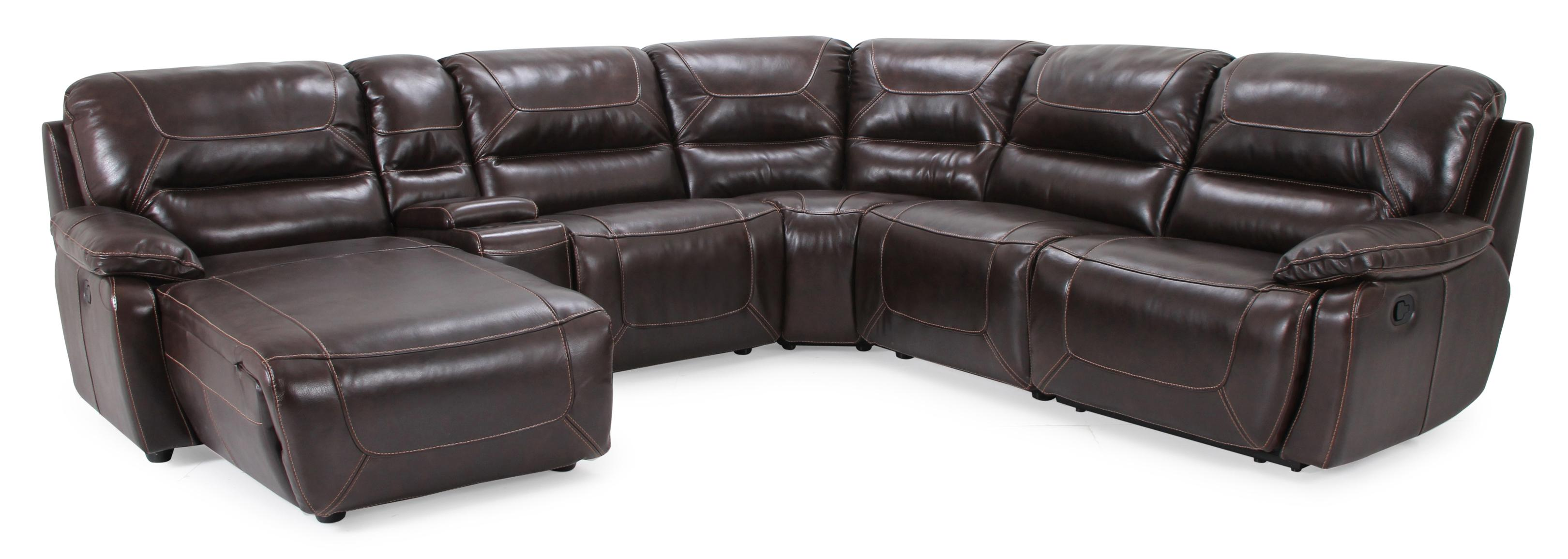Cheers Sofa RXW9160M Casual 6 piece Reclining Sectional  : products2Fcheerssofa2Fcolor2F91609160m pl2Bhc2B2xd15 1m2Bc2Bar15 1m b from www.becksfurniture.com size 3240 x 1155 jpeg 240kB