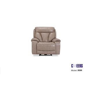Page 8 Of All Living Room Furniture Delphos Lima Van