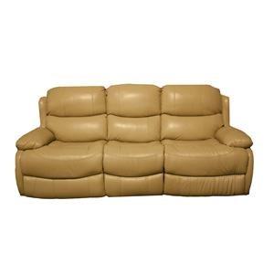 Cheers Sofa 9861 Reclining Sofa