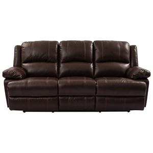 Cheers Sofa Royal Furniture Memphis Nashville