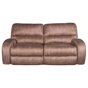 Morris Home Caiden Caiden Power Reclining Sofa