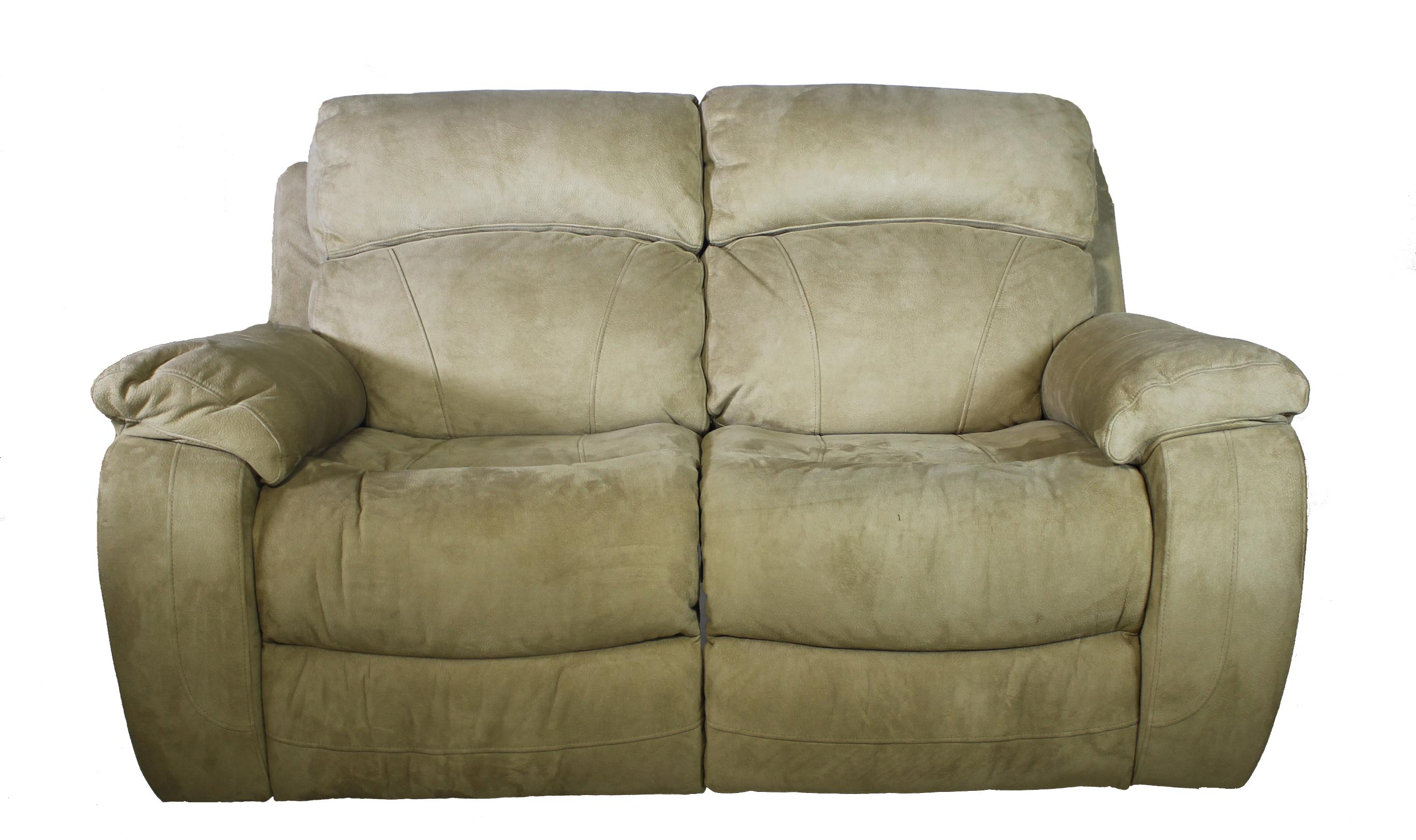 Cheers Sofa Cheers Reclining Sofas Dual Reclining Loveseat - Item Number: UW8812-L2-2M