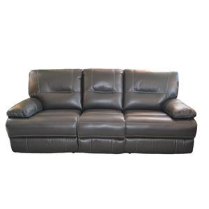 Cheers Sofa Leathaire Reclining Sofa
