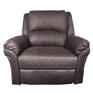 Gary Power Recliner