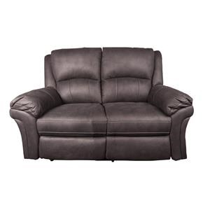 Gary Power Loveseat