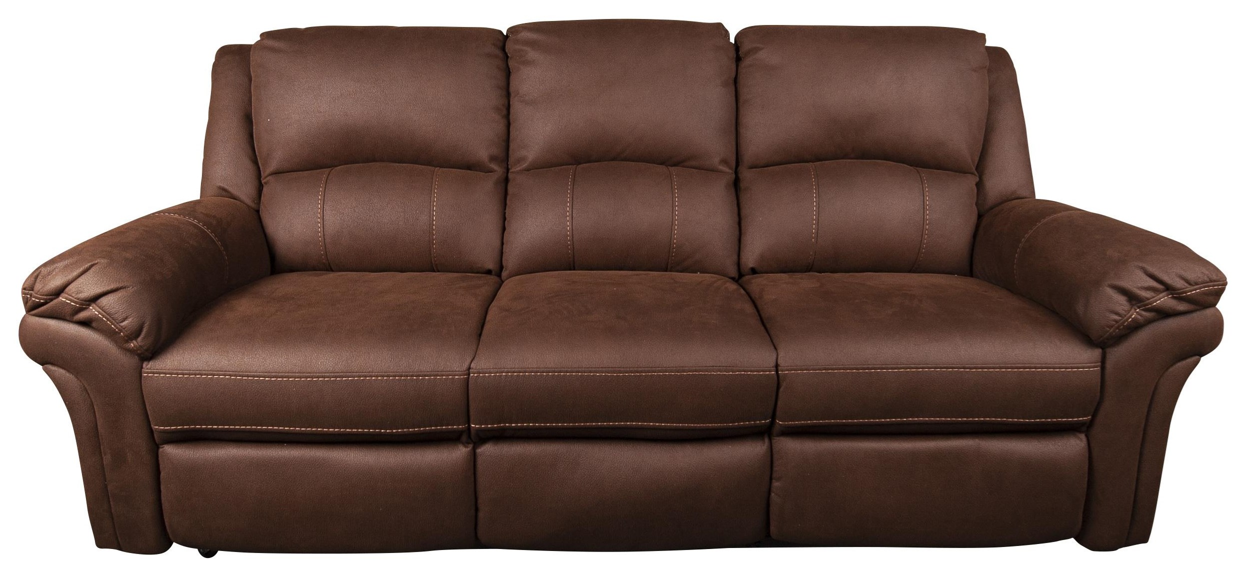 Gary Power Sofa