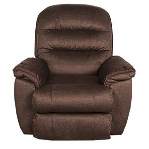 Morris Home Furnishings Grady Grady Glider Rocker Recliner