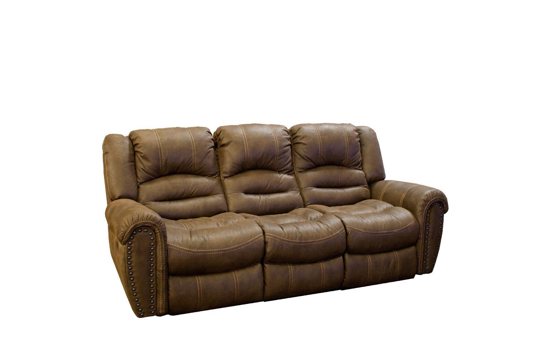 Manwah Sofa Www Stkittsvilla Com