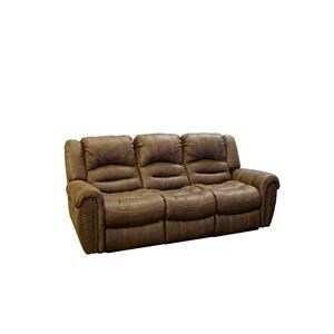 Cheers Sofa Man Wah Sofa Reclining Sofa