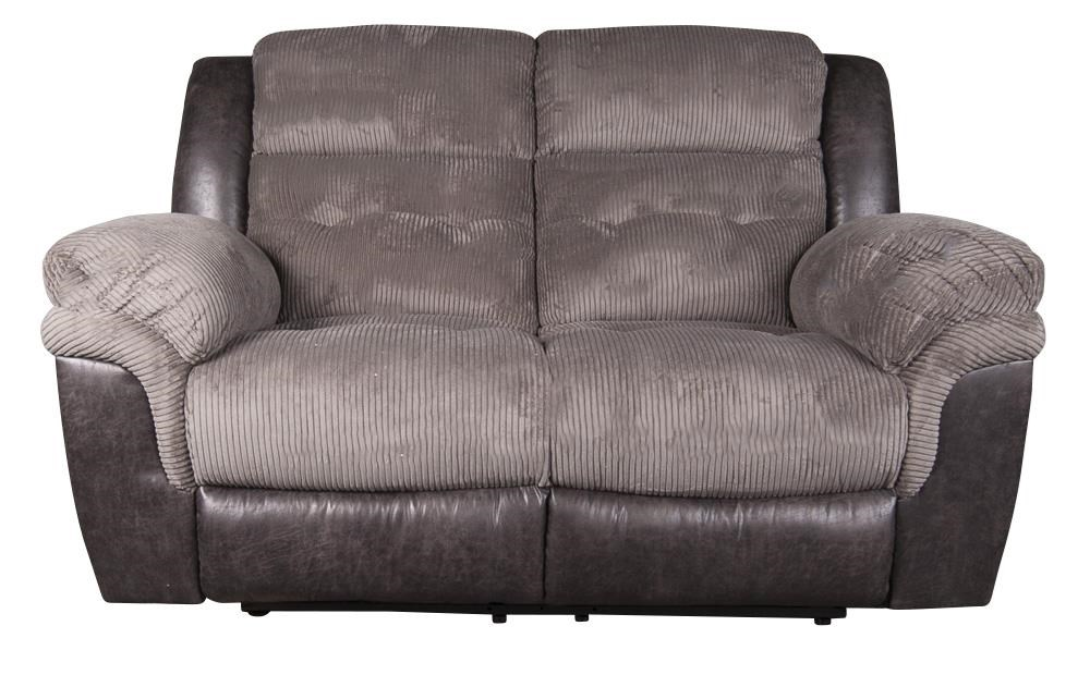 Pleasing Montrell Montrell Reclining Loveseat Ibusinesslaw Wood Chair Design Ideas Ibusinesslaworg