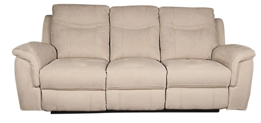 Morris Home Pratt Pratt Power Sofa - Item Number: 604394857
