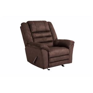 Cheers Sofa Recliners Glider Recliner  sc 1 st  Westrich Furniture u0026 Appliances & Recliners (k) by Cheers Sofa - Westrich Furniture u0026 Appliances ... islam-shia.org