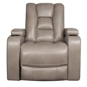 Rhinehart Power Recliner