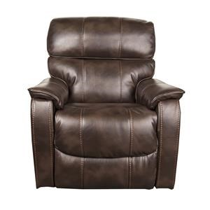 Morris Home Furnishings Treon Treon Power Recliner
