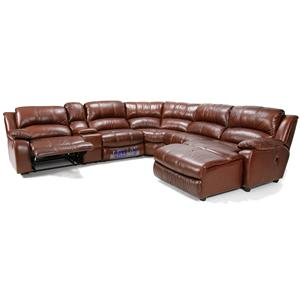 Cheers Sofa Royal Furniture Memphis Jackson Nashville Cordova Tennessee Southaven