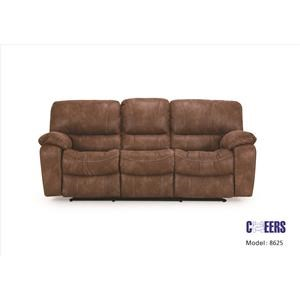 Cheers Sofa 8625 Power Sofa