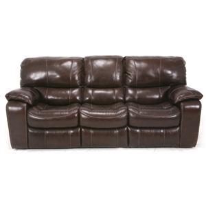 Cheers Sofa 8625 Reclining Sofa