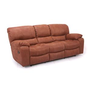 Cheers Sofa UX8625M Reclining Sofa
