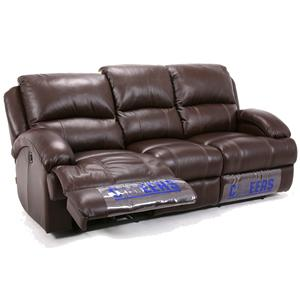 Cheers Sofa UXW8626M Reclining Sofa