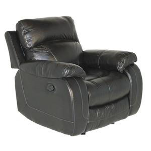 Cheers Sofa UXW8812M Glider Recliner