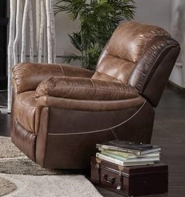 Cheers Sofa Houston Chee Xw5156m L1 1k 31827 31828 Glider Recliner Great American Home Store