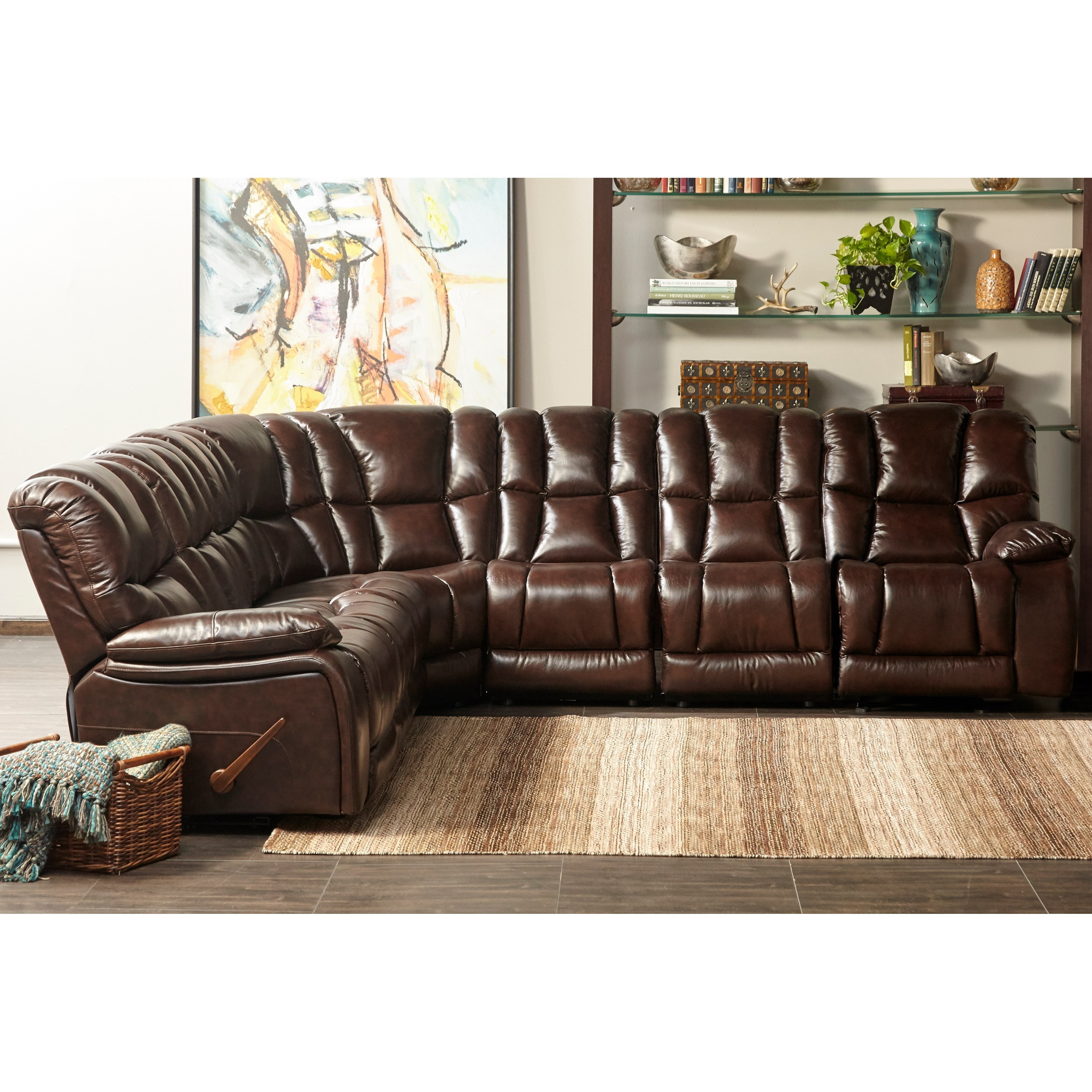 cheers sofa living room furniture 28 images microfiber glider recliner by cheers sofa living