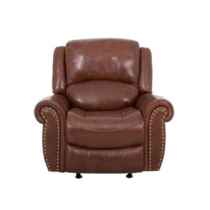 Cheers Sofa Barossa 9888 Power Recliner