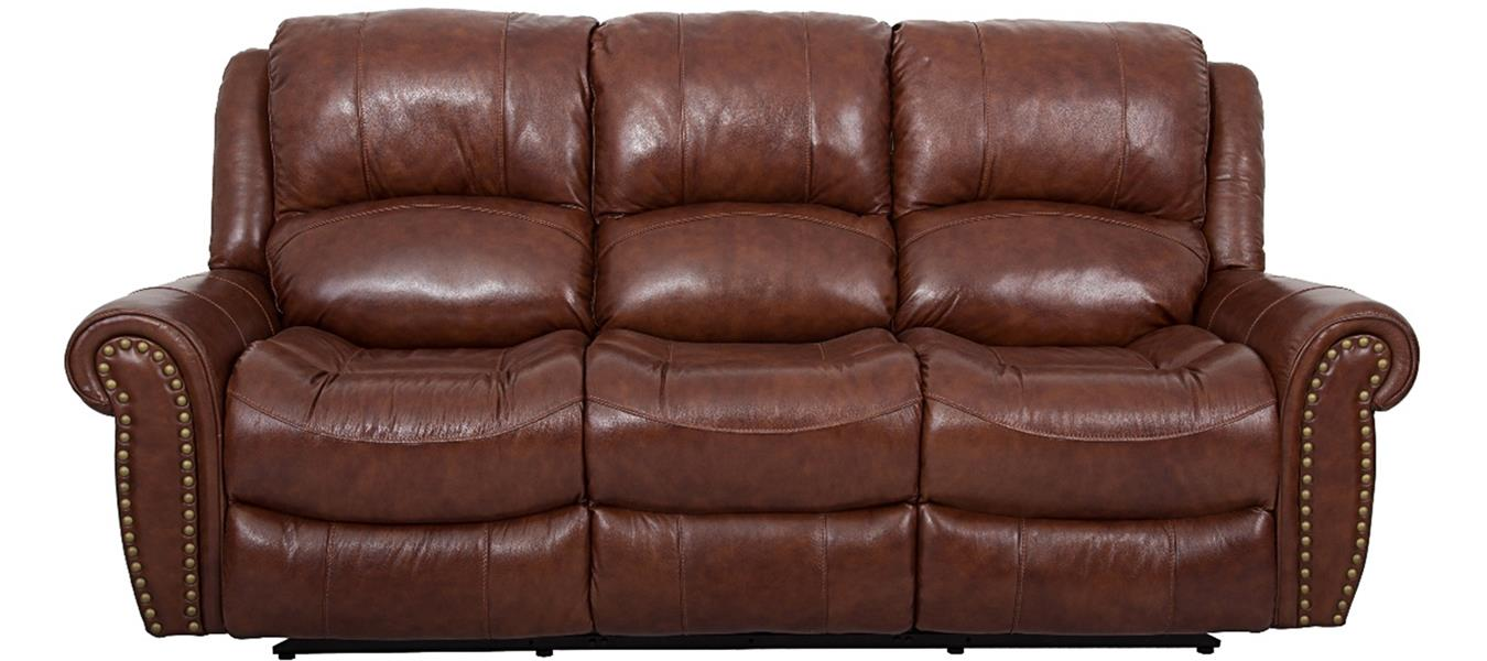 Awesome Cheers Sofa Saddle Leather Reclining Sofa   Item Number: CHEE UXW9888 L3 2M Part 16