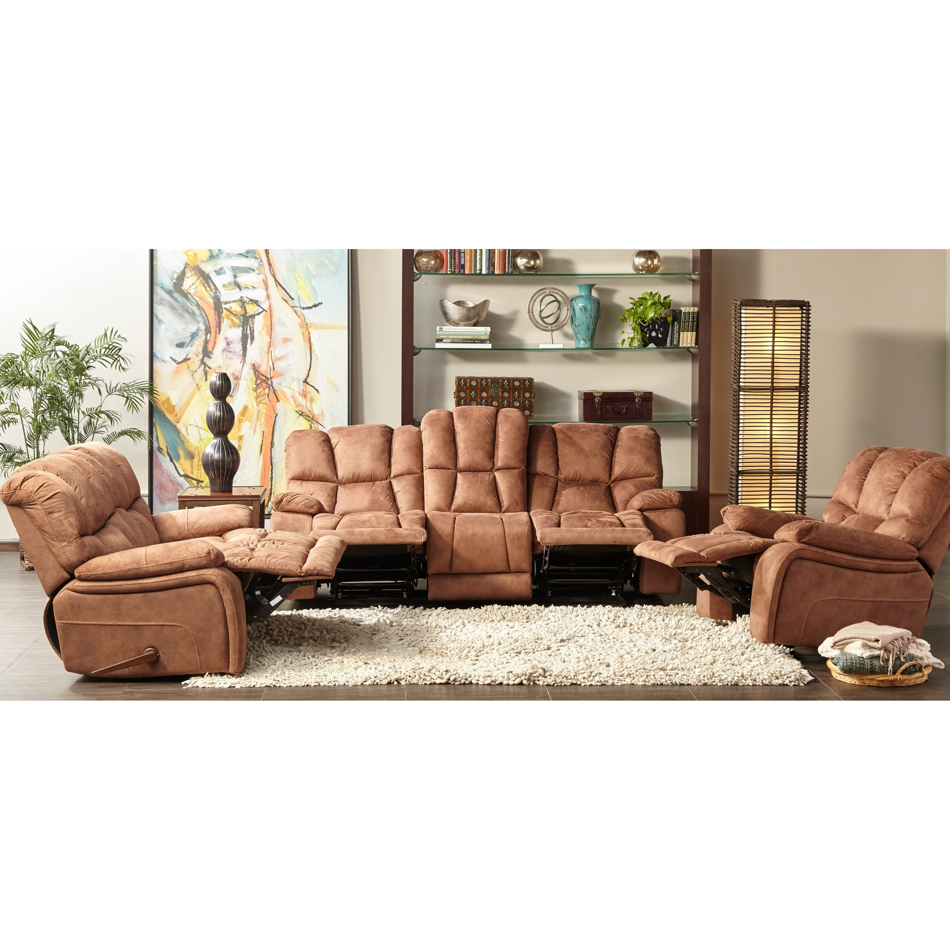 Cheers Sofa X1013m Qs X1013m L3 2k T Dual Glider Motion Sofa Great American Home Store