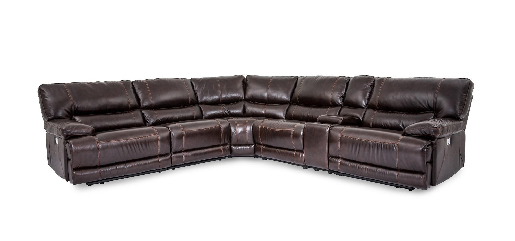Cheers sofa usa cheers sofa usa ealing design island in for J furniture usa reviews