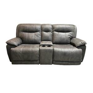 Cheers Sofa X9918M