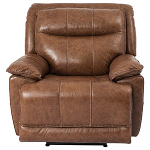 Cheers Sofa X9918M Gliding Recliner