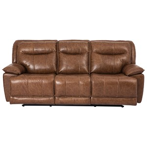 Page 5 Of Reclining Sofas Erie Meadville Pittsburgh