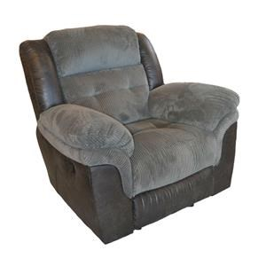 Cheers Sofa XW5156M