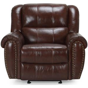 Cheers Sofa XW9289M Casual Power Recliner