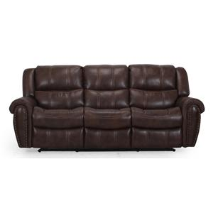 Cheers Sofa XW9507M Weston Sofa