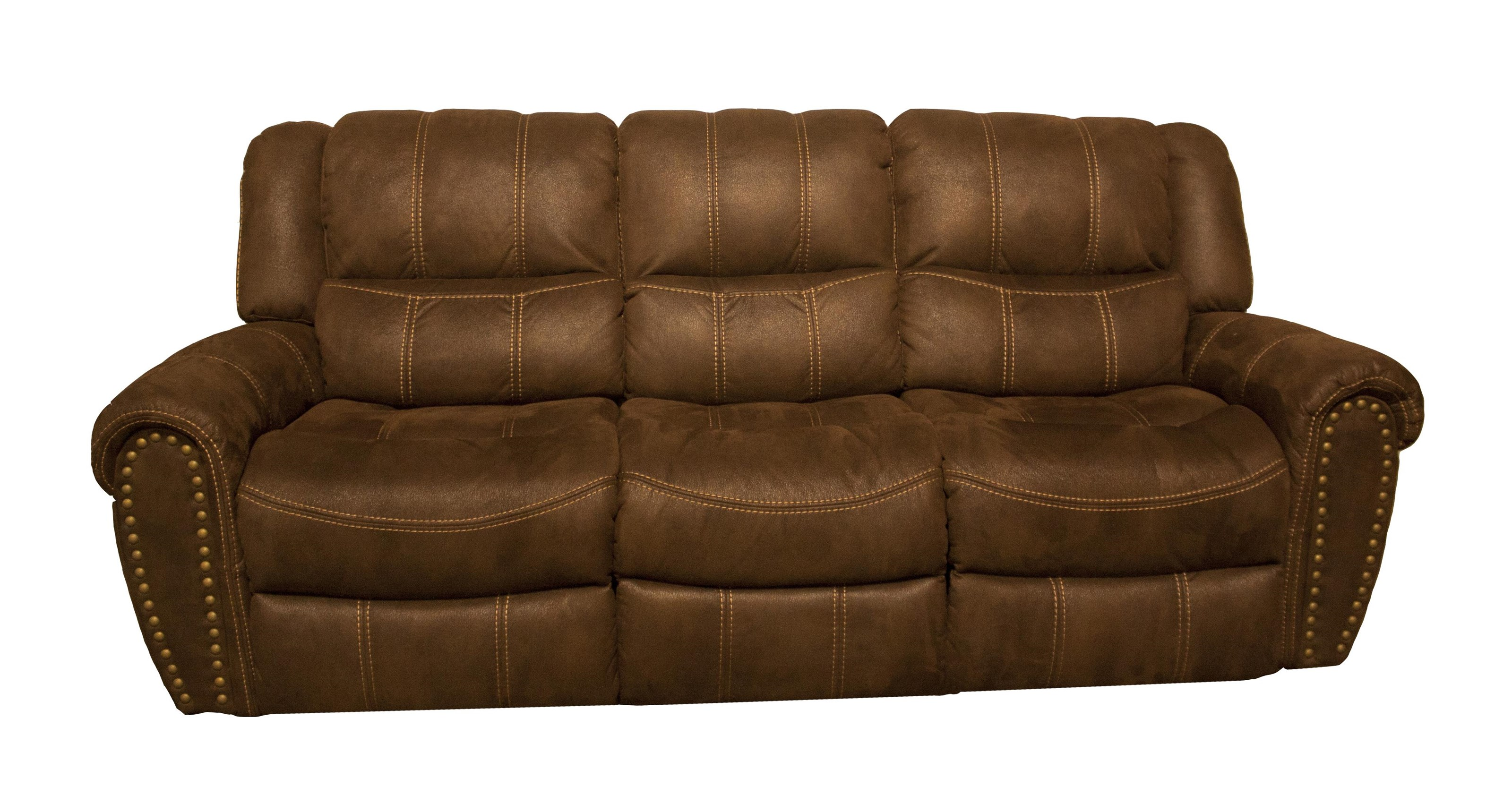 Cheers Sofa XW9507M 374 Casual Power Reclining Sofa   Item Number:  XW9507M L3
