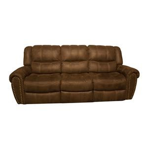 Cheers Sofa XW9507M 374 Casual Power Reclining Sofa