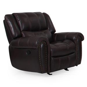 Cheers Sofa XW9507M Weston Glider Rocker Recliner
